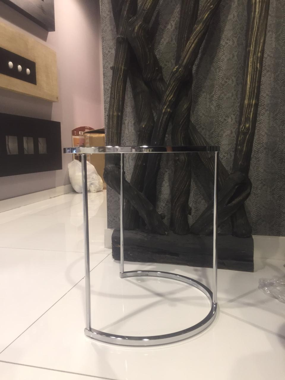 Best Laser Cutting service UAE
