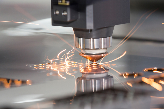 laser-cutting-dubai
