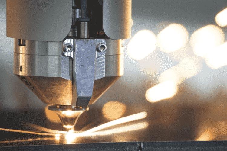 jbmech-laser-cutting-services