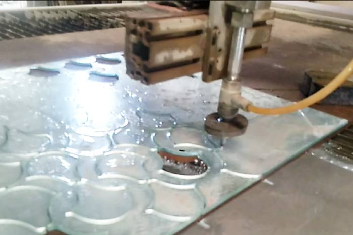 waterjet-and-evolution
