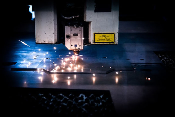 industry-trends-in-laser-cutting
